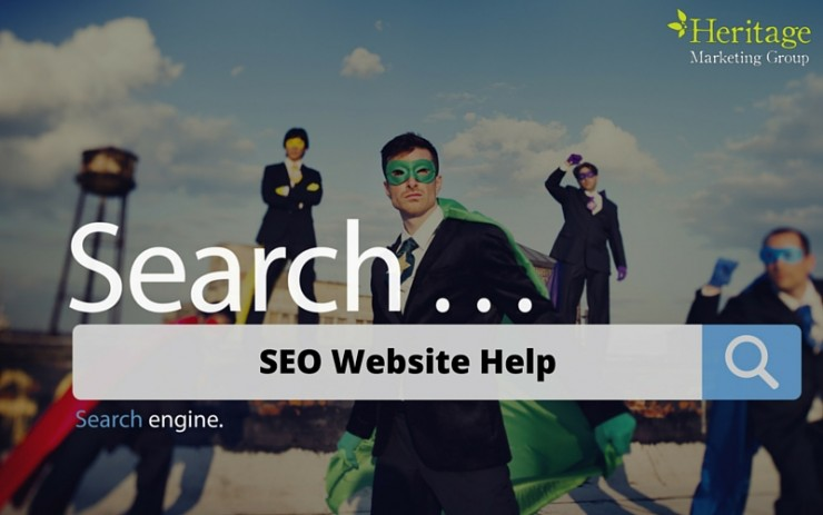 Quick Fix Search Engine Optimization?